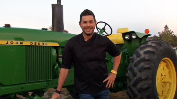 Complete Episode: Farm to Table in Fallon, Nevada