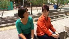 Biggest Loser Memories Result in Mother-Daughter Fight