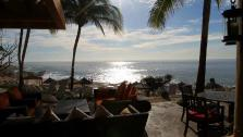 Eating Local in Los Cabos