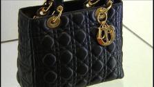 Fall 2010 Handbags