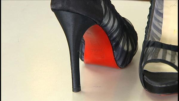 Shoe and Handbag Care