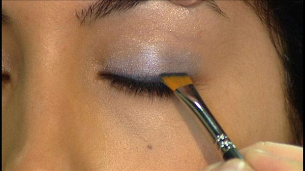 Eye Makeup by Eye Color