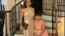 Mommy and Me Dressing Tips