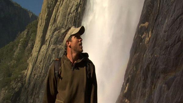 Yosemite Valley's Secrets