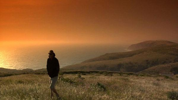 Complete Episode: Point Reyes National Seashore