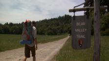 Breathtaking Hike