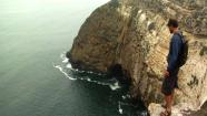 Discovering the Channel Islands