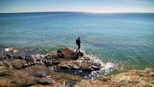 Lake Superiors North Shore