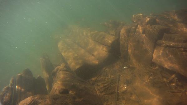 Lake Superior's Past