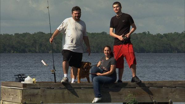 Meet the Kussman Family!
