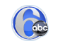 WPVI-TV Philadelphia News at 6abc.com