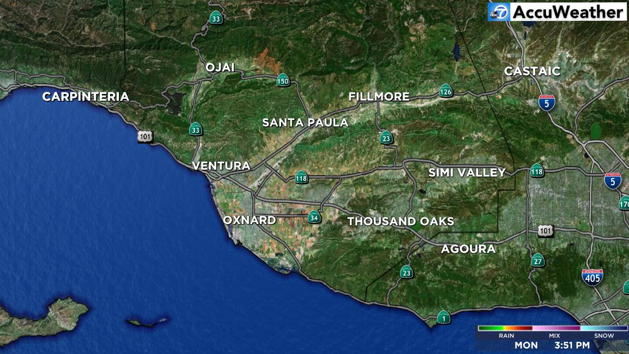Abc7 Traffic Map.Los Angeles And Southern California Traffic Abc7 Com