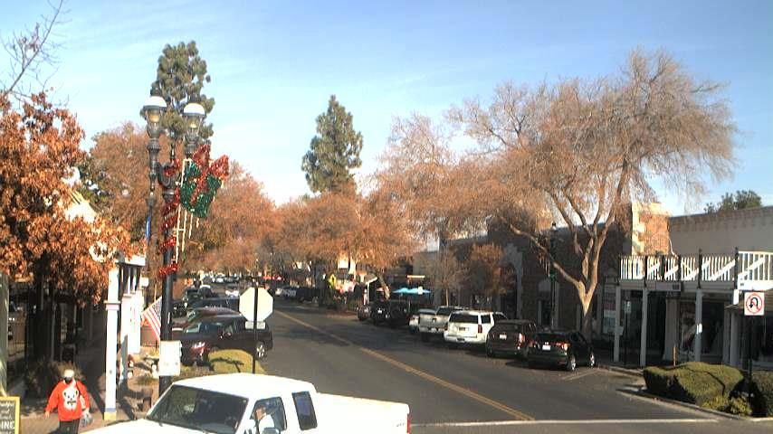Fresno and Central Valley Traffic | abc30 com