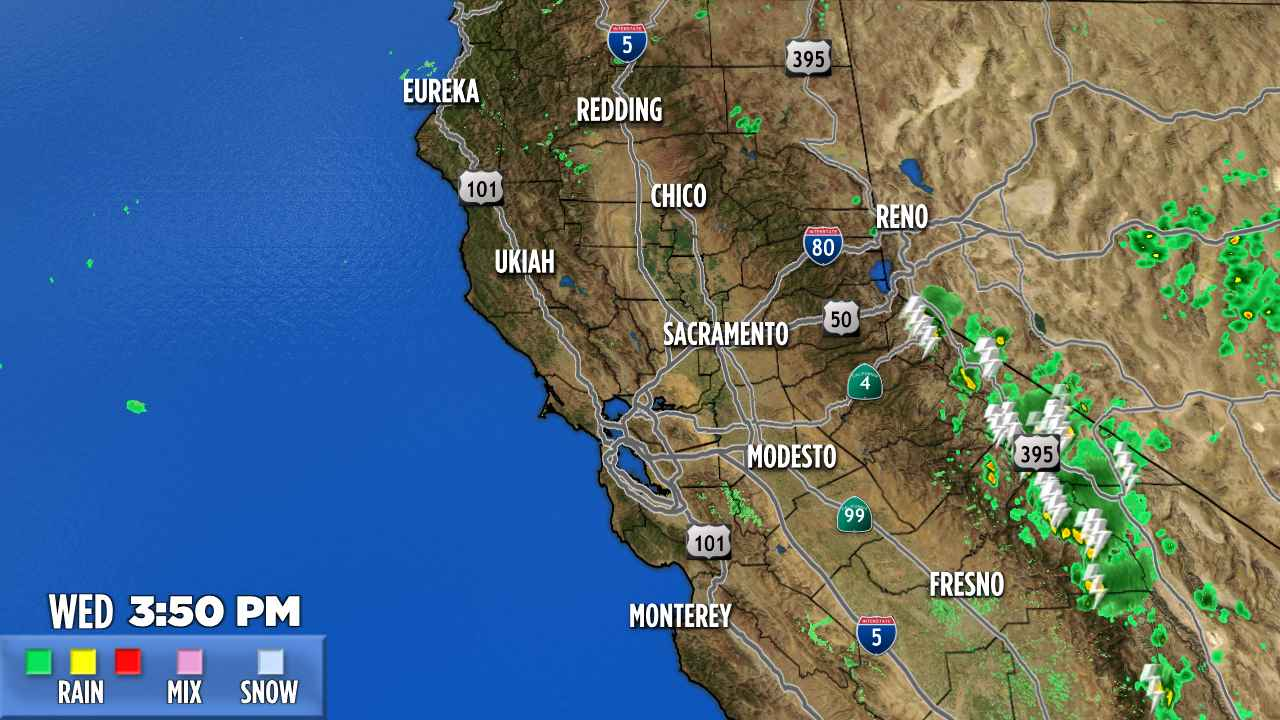 California Weather Map Satellite.San Francisco Weather Radar Live Doppler 7 Abc7news Com