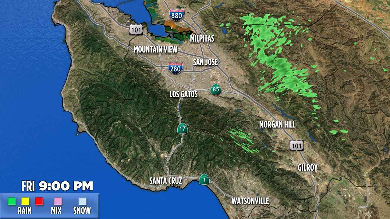Northern California   abc7news.com on global warming map, geologic map, wind map, temperature map, flight map, drought map, messenger map, storm map, live wallpaper map, forecast map, biome map, history map, monsoon map, precipitation map, land use map, city map, traffic map, ohio river valley map, pressure map, climate map,