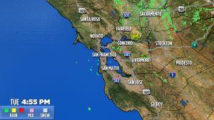 Northern California | abc7news.com on