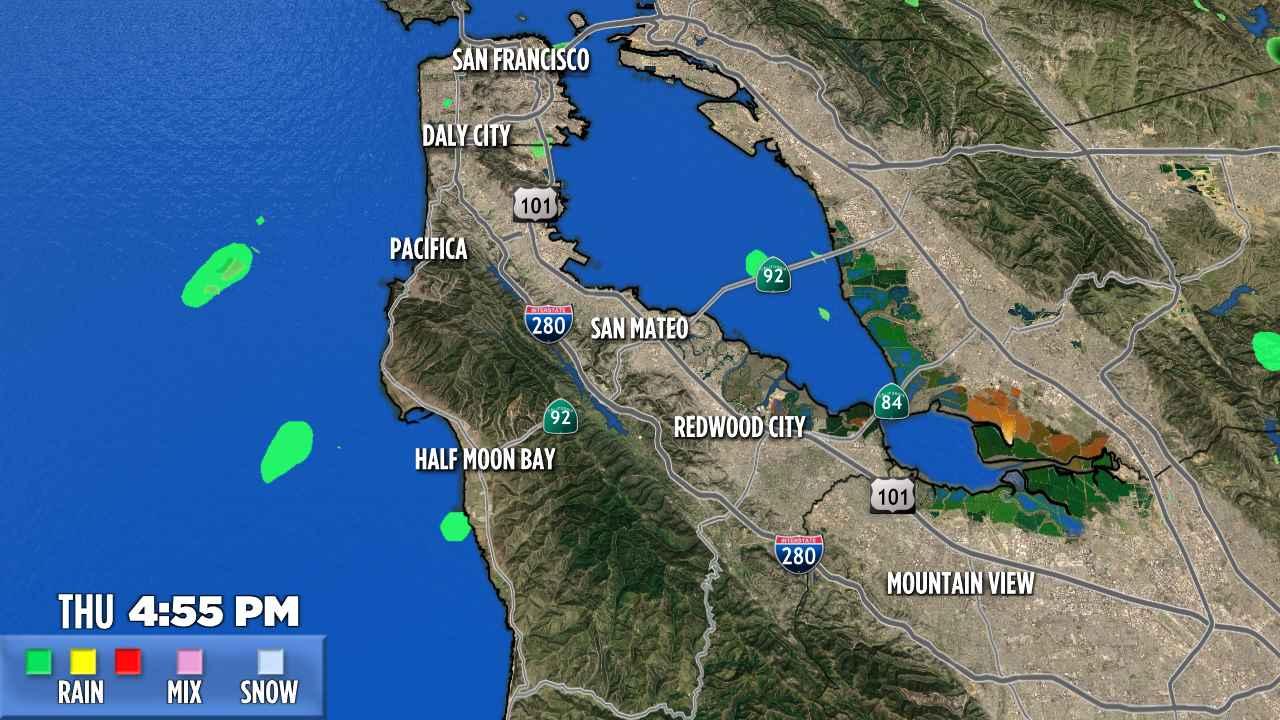 S F  Bay Area   abc7news com