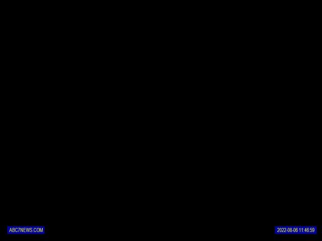 San Francisco and Bay Area Traffic | abc7news com