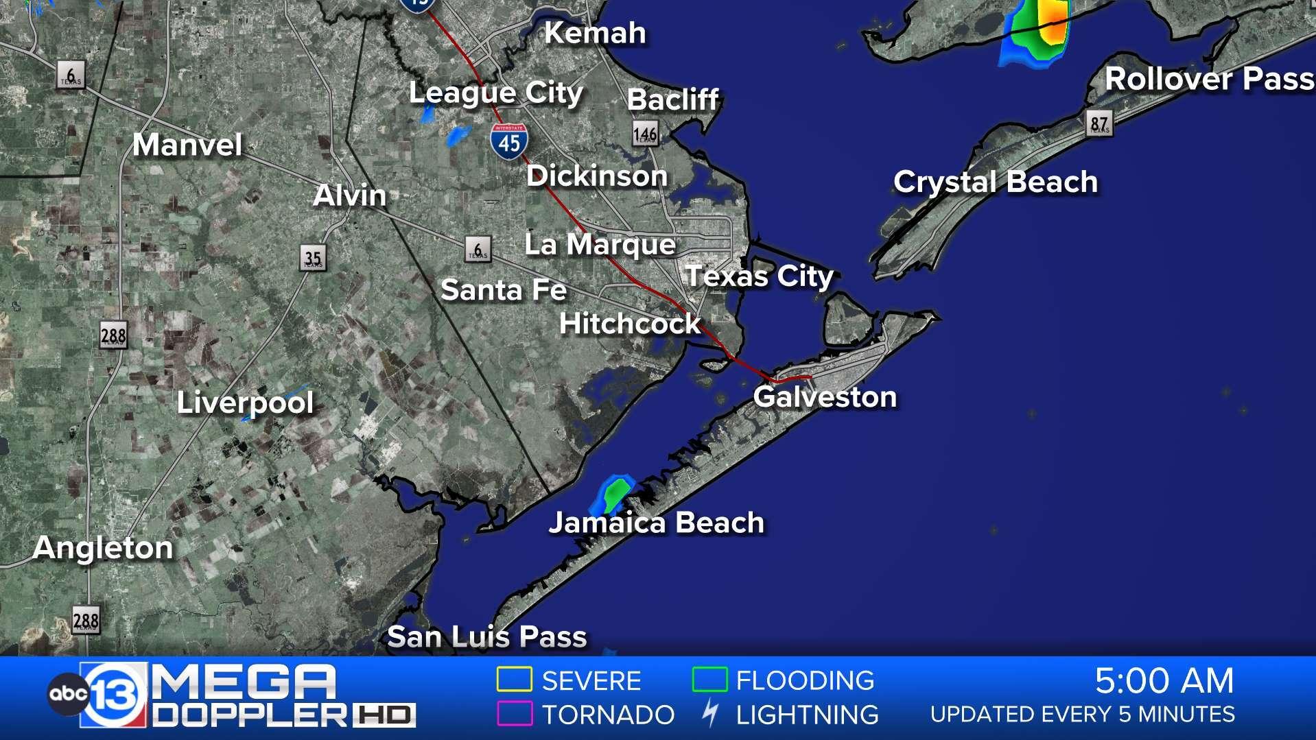 Southeast Texas Radar | abc13.com on blank map of fredericksburg, blank map of dallas, blank map of atlanta, blank map of texas, blank map of charleston, blank map of cozumel, blank map of jacksonville, blank map of virginia beach, blank map of new orleans,