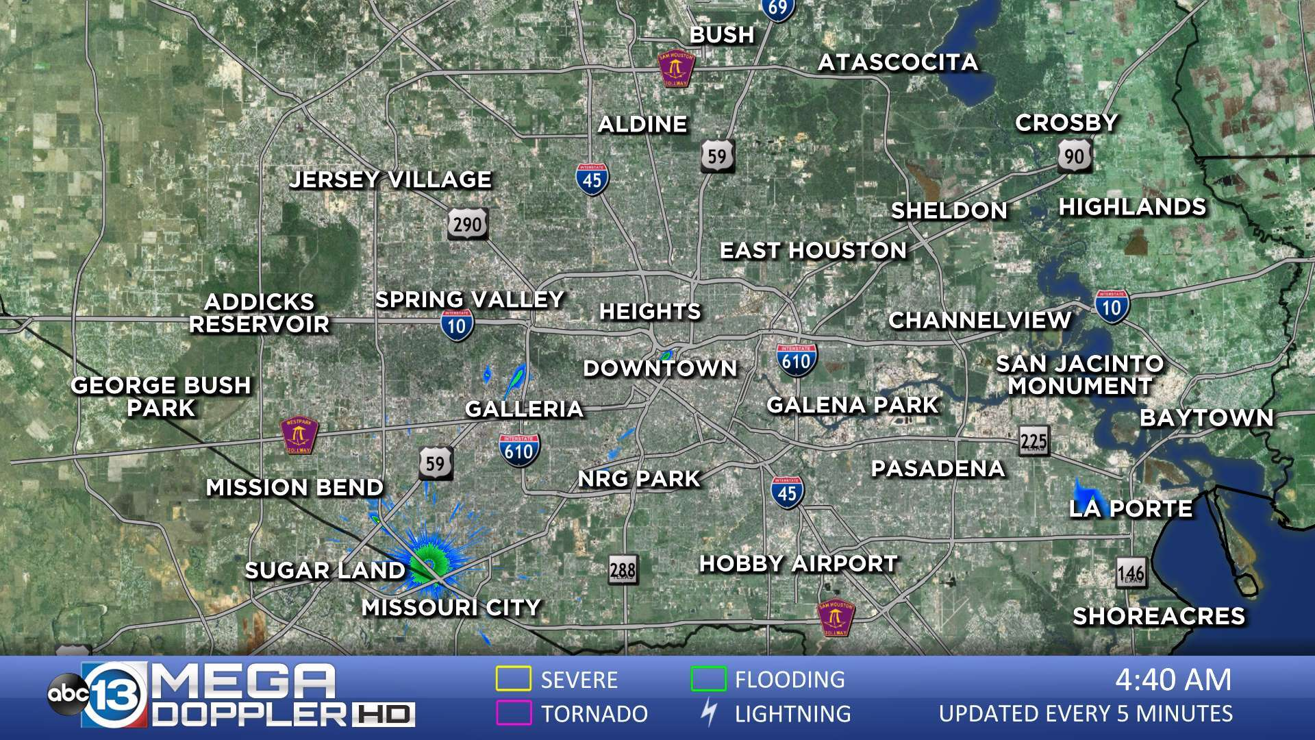 Southeast Texas Radar | abc13.com on storm map, temperature map, live wallpaper map, climate map, global warming map, wind map, geologic map, pressure map, flight map, forecast map, precipitation map, monsoon map, messenger map, traffic map, ohio river valley map, history map, biome map, land use map, drought map, city map,