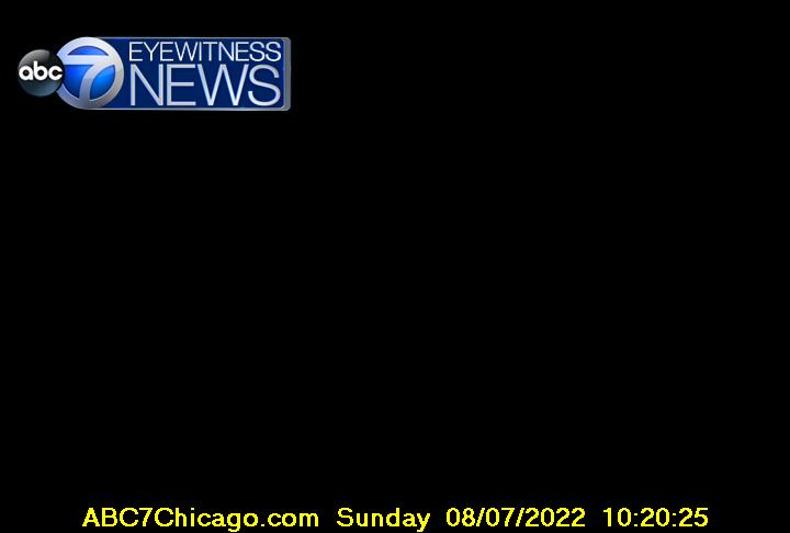 Downtown Chicago Webcam Lake Michigan