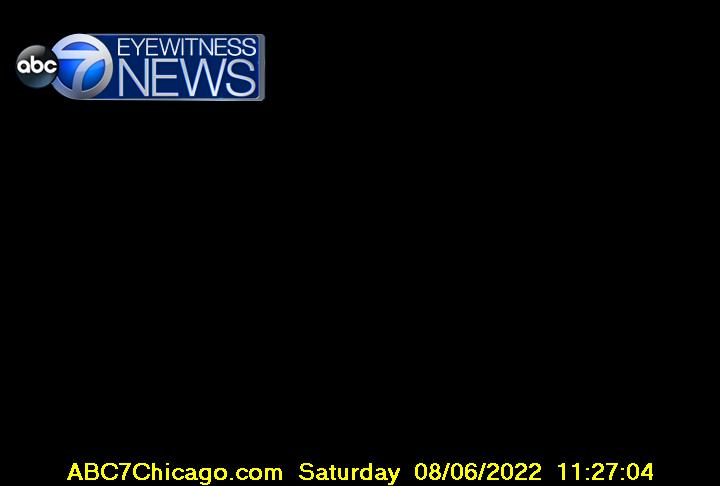 Chicago Weather News | Accuweather Forecasts | abc7chicago.com on temperature in chicago right now, california right now, indianapolis time zone right now, time in phoenix, time zone in il, central time right now, time in chicago illinois, chicago time zone right now, time colorado right now, time out,