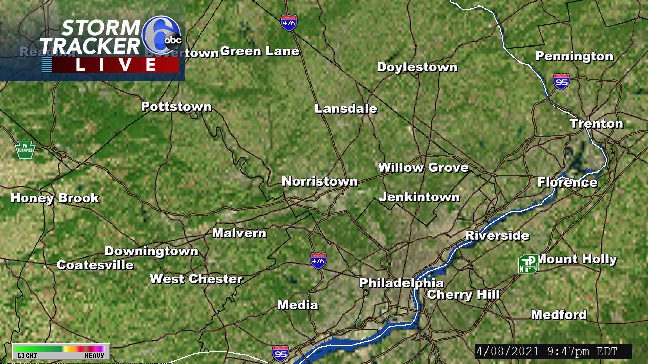 King 5 Traffic Map.Philadelphia Traffic 6abc Com