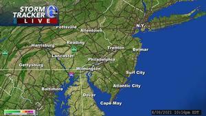 6abc Action News Wpvi Philadelphia Pennsylvania New Jersey And
